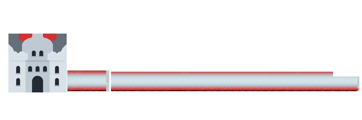 La-motte-beaumanoir.com, le blog de voyage, de tourisme et de vacances